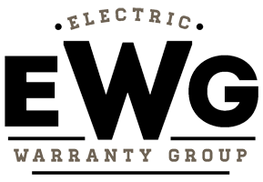 electric-warranty-group-logo
