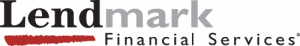 logo-lendmark-financial-services